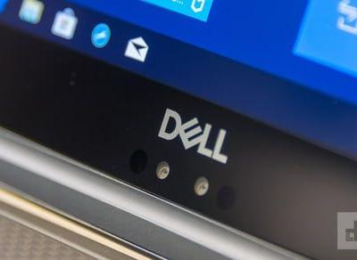 Dell drops deals on XPS and Inspiron laptops ahead of Amazon Prime Day 2019