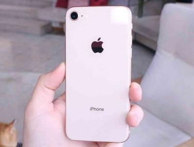 New U.S. Cellular deal offers free iPhone 8 with new line