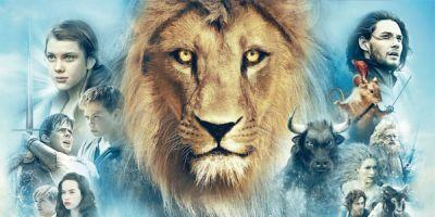The Narnia Movies Are Coming Back, Captain America Director Attached