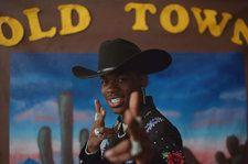 Lil Nas X's 'Old Town Road' Leads Billboard Hot 100 for 12th Week, New Taylor Swift & Drake Songs Debut in Top 10