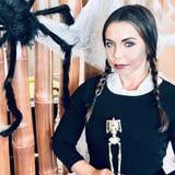 Consider Your 2019 Halloween Costume Done Because These DIY Ideas Are SO Easy to Make