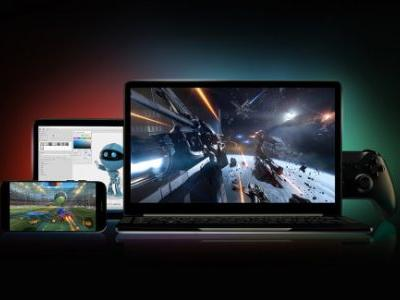 Cloud gaming startup Blade gets funding from cable operator Charter Communications