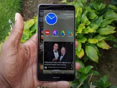 Action Launcher 101: How to Set Up Quickpage for an Easy-Access Home Screen