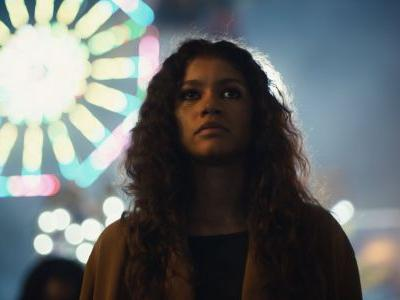 HBO's Euphoria Is About Teens, but After Watching the First Episode, It's Clear It's an Adult Show
