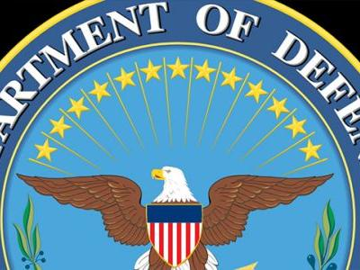Watchdog found military 'deficiencies' in cyber ops, public records show