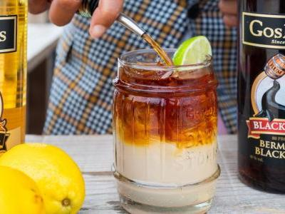 9 Reasons the Dark 'n Stormy® Will Stand the Test of Time