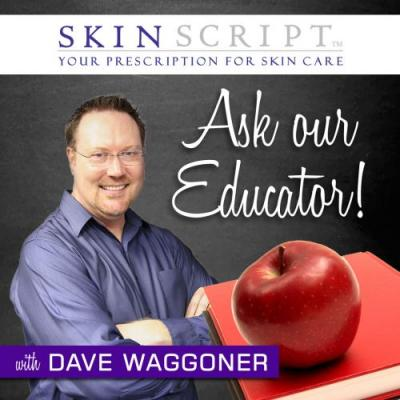 Ask our Educator | Botox and Treatments