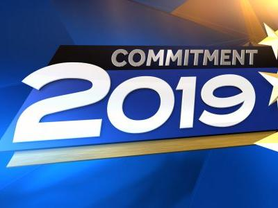 Pennsylvania Primary 2019: Fayette County election results