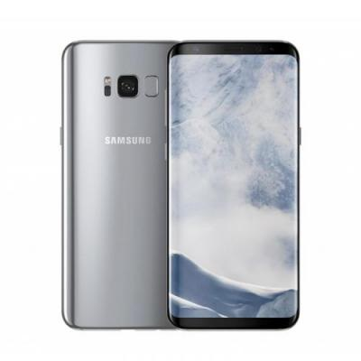 This 64GB Samsung Galaxy S8 for T-Mobile is down to $350 today