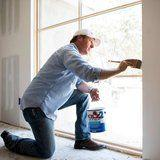 The 1 Thing Chip Gaines Says You Must Do Before Painting Anything
