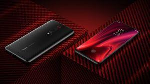 The Snapdragon 855 powered Redmi K20 Pro costs less than $500