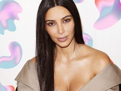 Kim Kardashian West Might Be Going Back To Paris - Here's Why That's A Big Deal