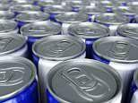 Energy drinks more dangerous than other caffeine options