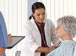 One in 6 'broken heart syndrome' patients have had cancer, study finds