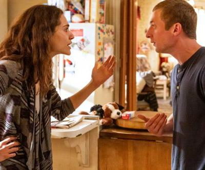 'Shameless' Season 9, Episode 11 Recap: Can You Ever Forgive Me?