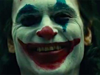 One Thing The Joker Movie Is Doing Differently From Other Comics Movies, According To Kevin Smith