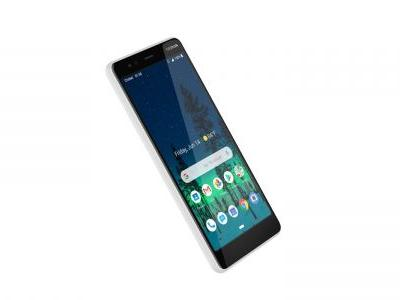 Nokia brings new phones to AT&T and Cricket Wireless, but without Android One