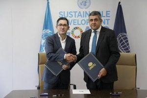 San Sebastian will host the 5th edition of the UNWTO World Forum on Gastronomy Tourism