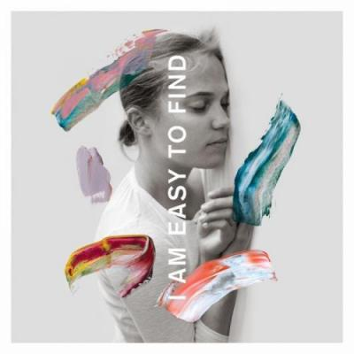 The National release new album I Am Easy to Find: Stream