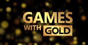 Here's a list of the free games hitting Xbox's Games with Gold in December