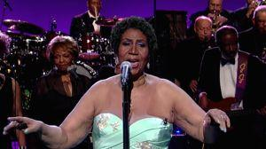 Reports: Aretha Franklin 'gravely ill' at 76