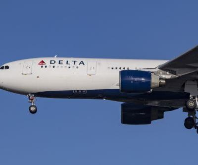 Delta to restrict emotional support animals on long flights