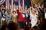 Every Single Show-Stopping Moment From the 2019 Tony Awards