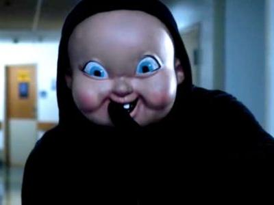 Happy Death Day 3 movie