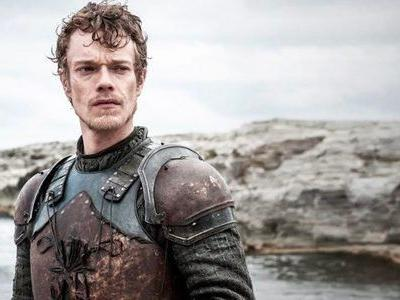 'Game of Thrones' Actor Alfie Allen Joins 'Jojo Rabbit' Cast