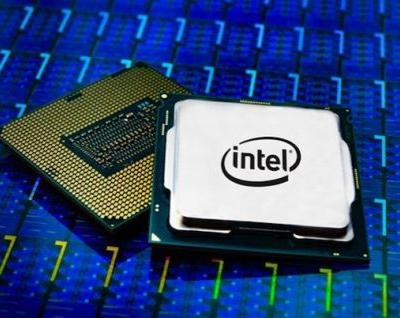 New Intel 'ZombieLoad' Security Flaw Discovered