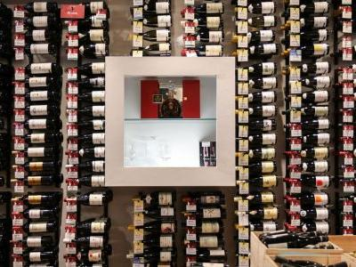6 Wine Store Hacks Every Wine Lover Should Know