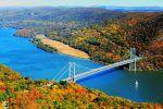 Great Pet Friendly Hikes in the Hudson River Valley