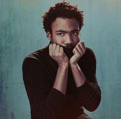 Hakuna Matlanta: Donald Glover Will Play Simba in the Upcoming 'Lion King' Remake