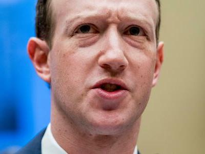 Facebook defends paying people to monitor them through its controversial app in a leaked memo to employees