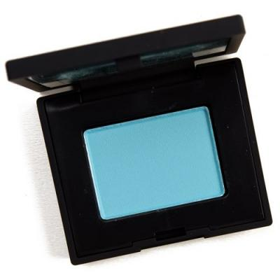 NARS Baby Jane, Tropic, Outremer, Showgirl, Zambezi Eyeshadows Reviews & Swatches