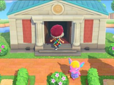 Animal Crossing: New Horizons Stamp Rally Guide, All You Need to Know And Finish The Event With Ease