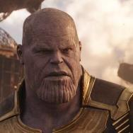 Today in Movie Culture: Why 'Avengers: Infinity War' is the Best MCU Installment, the Movies That Influenced 'Mission: Impossible - Fallout' and More