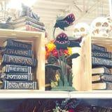 Michaels's Halloween Decor Is the Best Reason to Kiss Summer Goodbye