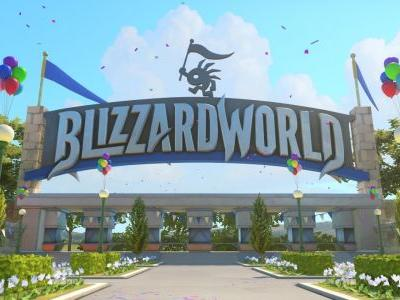 """""""I don't think we would have been as successful"""" without crunch - Mike Morhaime on the early days of Blizzard"""