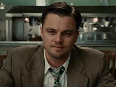 Murderer's Row: Martin Scorsese & Leo DiCaprio Re-Teaming For KILLERS OF THE FLOWER MOON