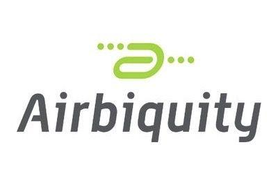 Toyota Among Investors Backing Airbiquity With $15M for Vehicle Tech
