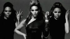 10 Years of 'Single Ladies': Beyonce's Director, Choreographers & More Put a Ring on Her Iconic Music Video