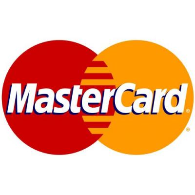 Mastercard's new policy aims to prevent unwanted subscriptions
