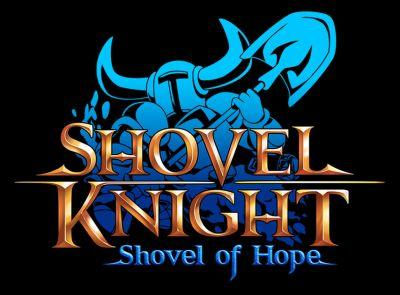 Shovel Knight is coming to Switch, transforming into Treasure Trove, and making it cheaper to jump platforms