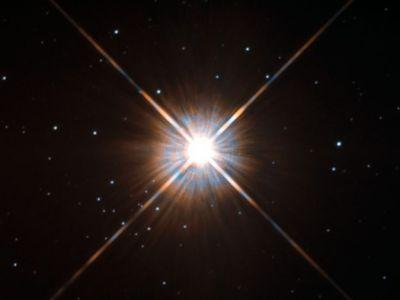 The Search for a Second Earth Just Got A Bit More Interesting