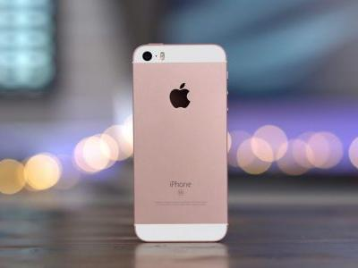 Bloomberg: iPhone SE 2 on track to launch in March despite coronavirus production delays, new iPad Pro in first half of the year