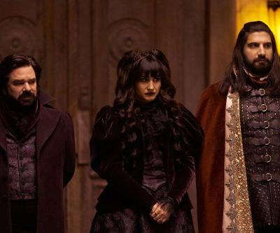 FX Renews 'What We Do in the Shadows' for Season 3