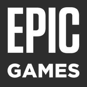Epic, Improbable start fund to lure devs away from Unity amid engine kerfuffle