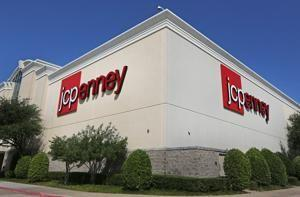 'We need to move faster,' says J.C. Penney CEO after closing 27 more stores