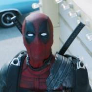 Today in Movie Culture: Deadpool's Super Duper Band, 'Shazam!' Trailer Easter Eggs and More